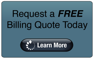 Billing Quote-Sidebar Ad-03