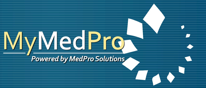 MyMedPro-Logo-01